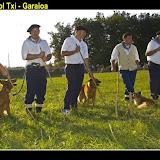 BarriatxiBarria7.jpg
