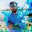 fouad abarbach's profile photo