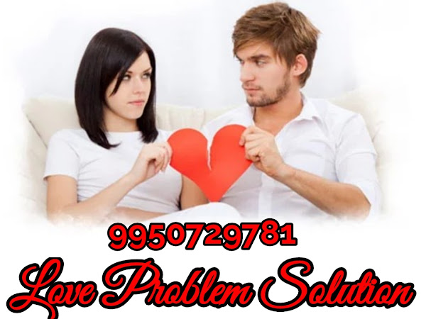 Vashikaran Specialist In Mumbai/Love Problem Solution Specialist In