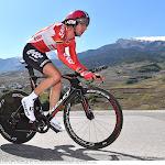 Ronde van Romandië - 3e rit -TDW.jpg