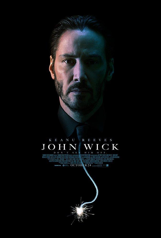 Download John Wick 2014