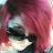 Laura Katherine avatar image