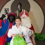 2014-12-06 - Sinterklaas-49.jpg