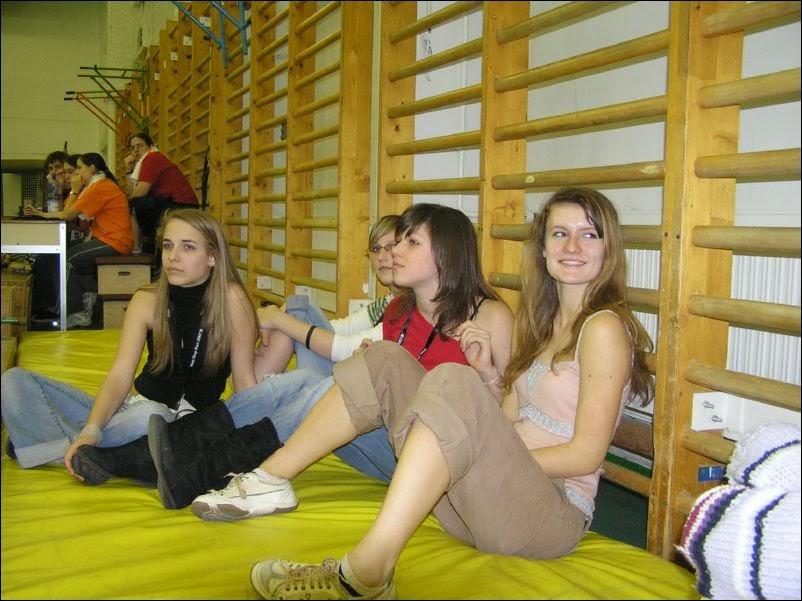 Non Stop Foci 2007 - image071.jpg