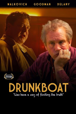Drunkboat (2010) BluRay 720p HD Watch Online, Download Full Movie For Free