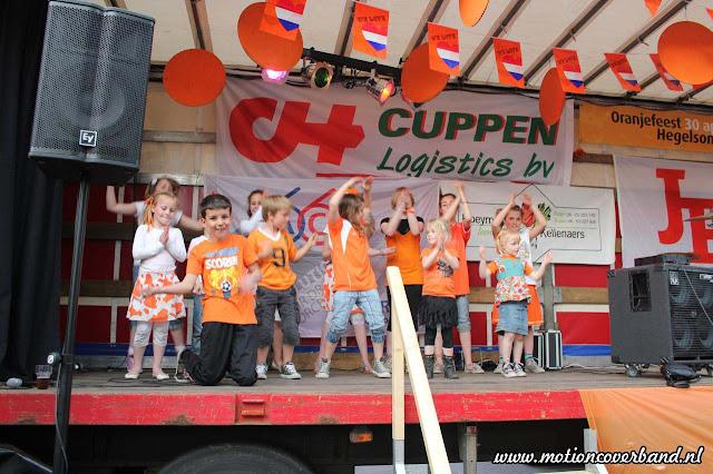 Oranjemarkt Hegelsom - IMG_8194.jpg