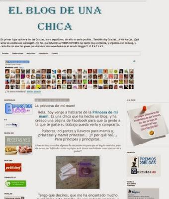 http://blogchica01.blogspot.com.es/2014/03/la-princesa-de-mi-mami_14.html