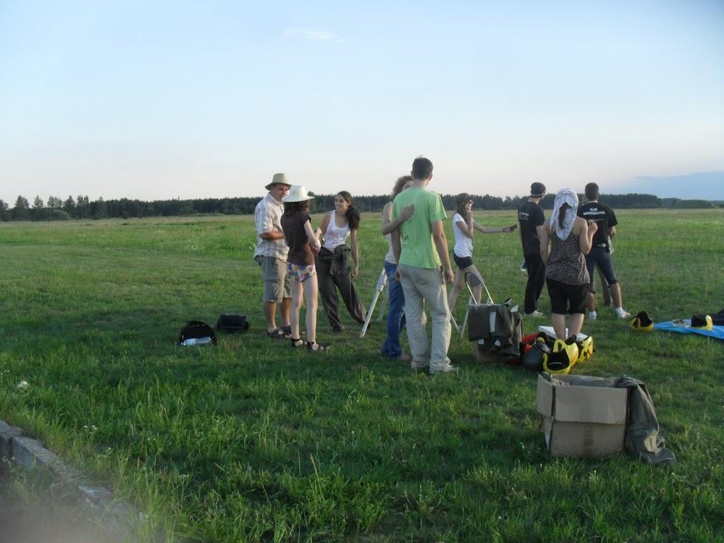 07.2011 Szkolenie - SAM_0675.JPG