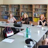 Prezentovanje rezultata kreativne studentske prakse - DSC_6530.jpg