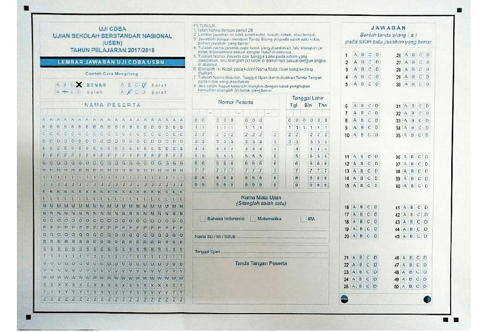 Kunci Jawaban Halaman 161, 162, 165, 168, 169, 170, 171, 172 Tema 5 Kelas 6