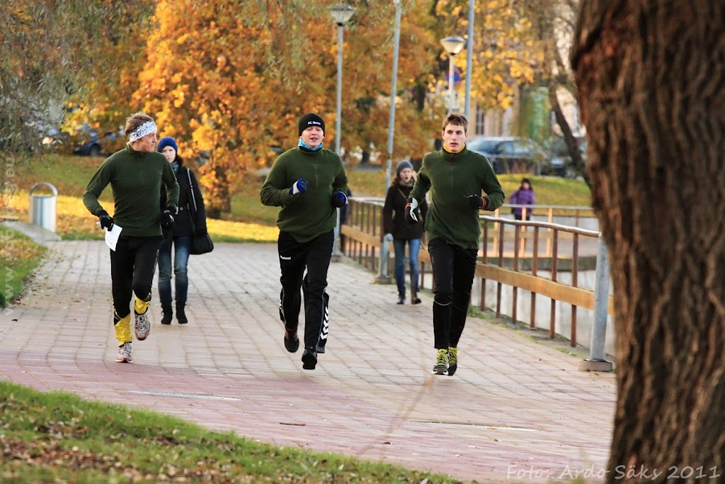 21.10.11 Tartu Sügispäevad / TudengiSEIKLUS - AS21OKT11TSP_SEIKLUS047S.jpg