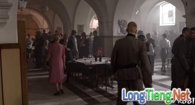 Xem Phim Đế Chế Lụi Tàn - Beyond Valkyrie Dawn Of The Fourth Reich - phimtm.com - Ảnh 3