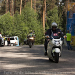 2013.06.02 SEB 32. Tartu Rattaralli 135 ja 65 km - AS20130602TRR_248S.jpg