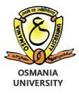 DOST Osmania University