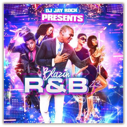 DJ Bailey - Hard Drum Bass