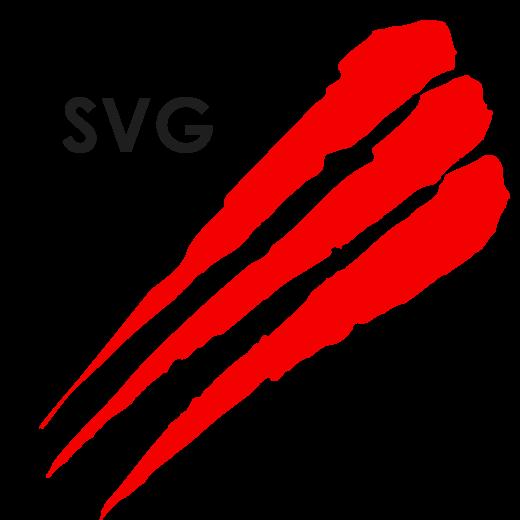 SVGFIT.com