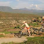 IMG_1211 Mt Bikes, Malealea.jpg