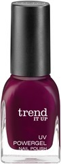 4010355231369_trend_it_up_UV_Powergel_Nailpolish_100