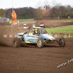 autocross-alphen-350.jpg