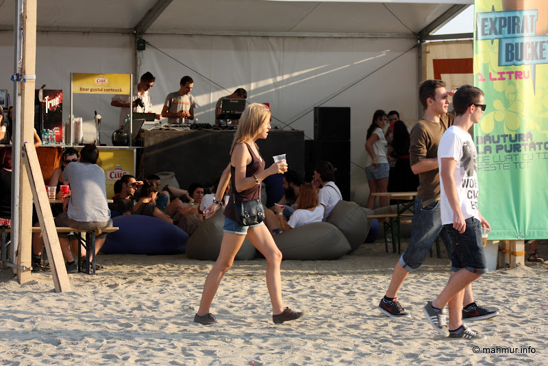 BEstfest Summer Camp - Day 2 - IMG_2184.JPG