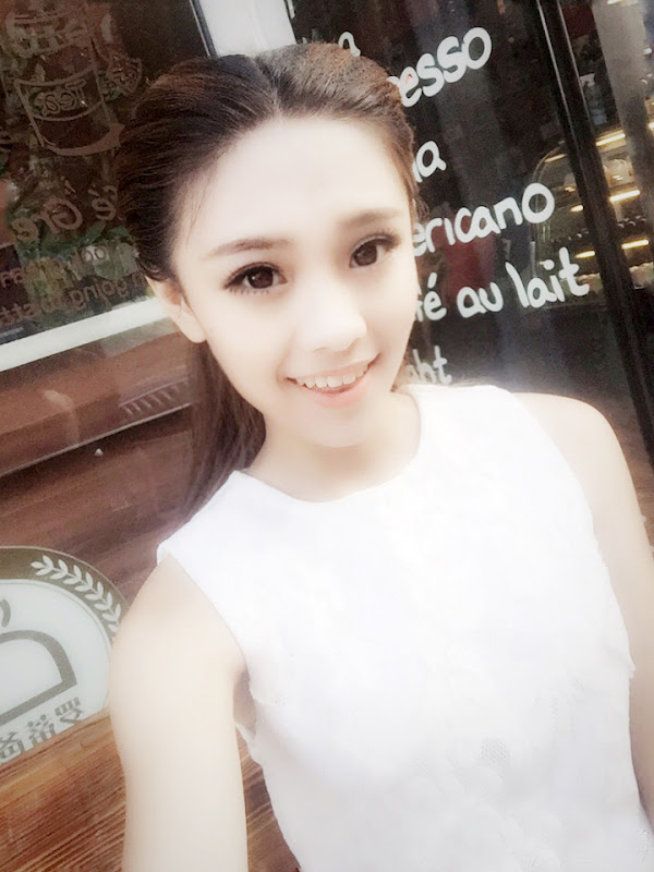 Su Xiaotong  Actor