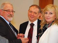 03 Paluch Zoltán, a konferencia szakmai védnöke (középen).jpg