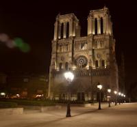 paseo_por_Paris_2