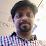 Tushar Choudhury's profile photo