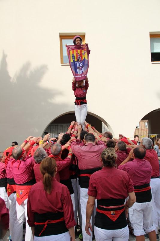 Actuació Festa Major Castellers de Lleida 13-06-15 - IMG_1978.JPG