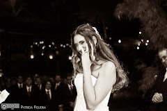 Foto 1406pb. Marcadores: 23/04/2011, Casamento Beatriz e Leonardo, Rio de Janeiro