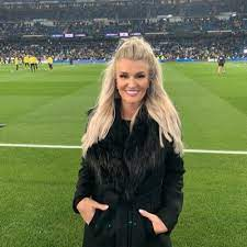 Kaylyn Kyle Age, Wiki, Biography, Wife, Children, Salary, Net Worth, Parents