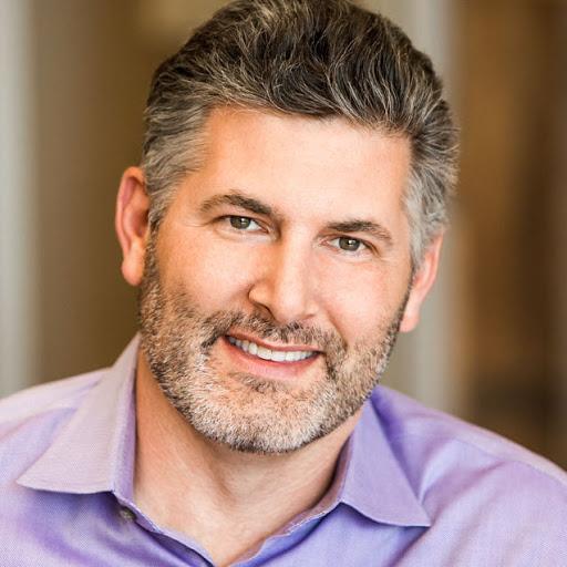 Adam Nash