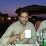 Malik Wahaj's profile photo