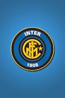FC Internazionale2.jpg