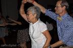 TSDS DeeJay Dance-046