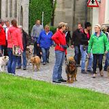 2015-05-19: On Tour in Grafenwöhr - Grafenw%25C3%25B6hr%2B%252826%2529.jpg