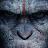 Javier Fernandez avatar image