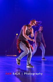Han Balk Voorster Dansdag 2016-5245.jpg