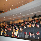 UA Hope-Texarkana Graduation 2015 - DSC_7949.JPG