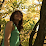 Anna Morgan's profile photo