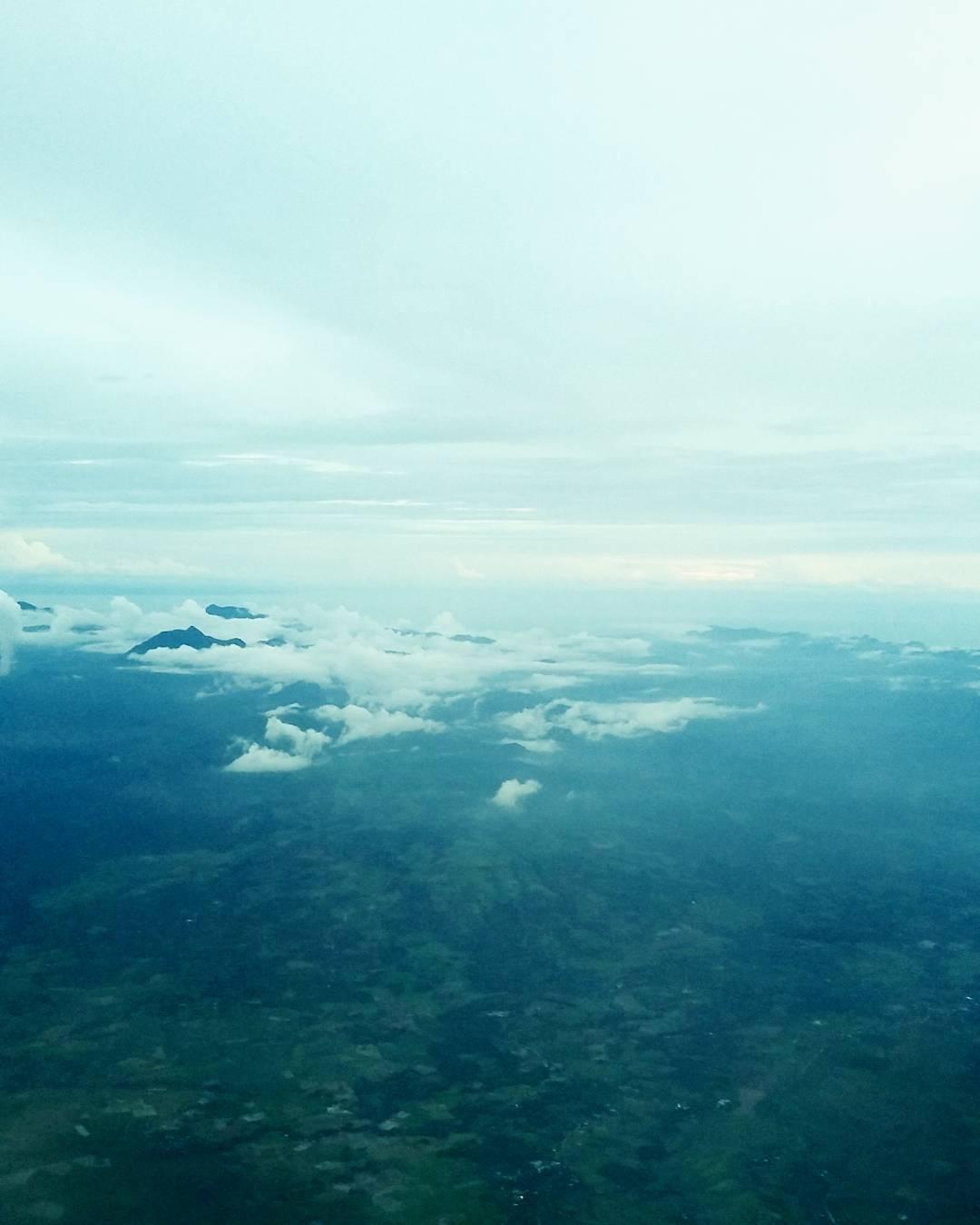 imagenes-aereas-de-la-naturaleza11