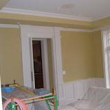 Interior Work in Progress - DSCF1619.jpg
