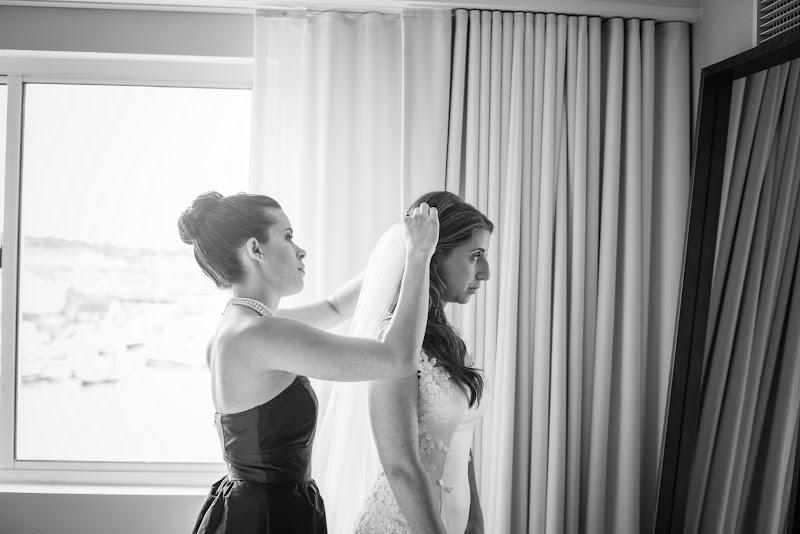Vanessa and Anthony - Blueflash Photography 078.jpg