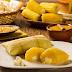 Tradição de festas juninas: Vila Gastronômica é implantada em CG