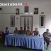 Inovasi Baru di Sukabumi, Kepala Desa Cireunghas Gelar Press Release