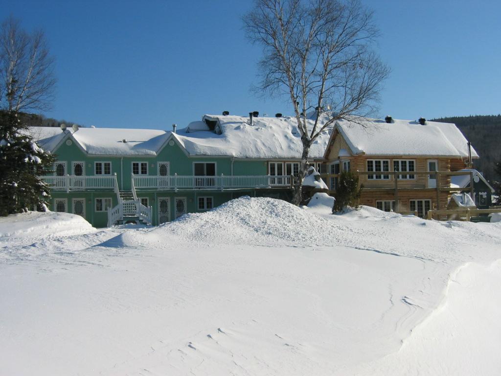 photo Canada.Janvier2008%20034