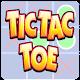 Tic Tac Toe Plus (game)