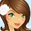 Spontaneous Chick Blog's profile photo