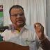 உள்ளூராட்சி தேர்தல் நடக்குமா?