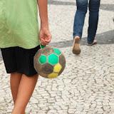 brazil - 145.jpg